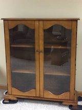 Furniture For Sale In Joliet Il Joliet Bookoo