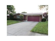 2668 Mohican Dr, Kettering, OH 45429 in Wright-Patterson AFB, Ohio