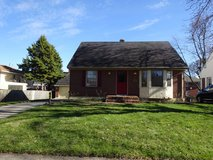 920 Citation Ave. Dayton, Oh 45420 in Wright-Patterson AFB, Ohio