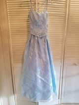 Cinderella,Snow White costume or a special occasion dress in Oceanside, California