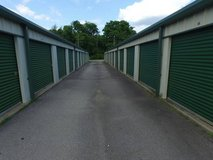 Clarksville Lock Storage Spring Clean  Special in Fort Campbell, Kentucky