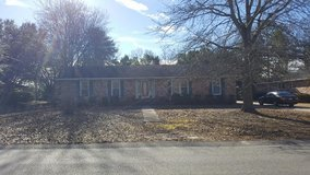 130 Chappell Sumter, SC 29150 in Shaw AFB, South Carolina