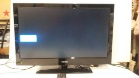 "Viore - 24""  LED - 1080p - 60Hz - HDTV in Chicago, Illinois"