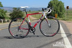 2012 Trek One Series 1.2 Road Bike for sale in 29 Palms, California