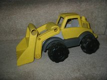 Sprig Toys Eco-Friendly Front End Truck Loader in Fort Carson, Colorado