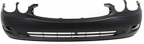 2005 - 2007 OE Replacement Buick Lacrosse Front Bumper Cover - New! in Naperville, Illinois
