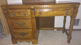 WRITING DESK in Sugar Grove, Illinois