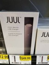 JUUL Starter Kit *Must be 21* in Camp Pendleton, California