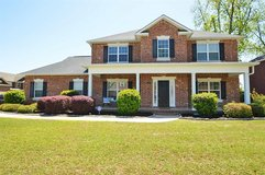 For Sale--- 110 Abbotsbury Lane in Warner Robins, Georgia