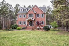 5 bedrooms, 4 baths in Fort Lee, Virginia