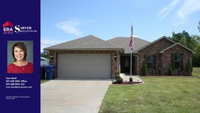 PERFECT PRICE!! in DeRidder, Louisiana