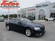 2016 Chrysler 300 Limited Sedan-Clearance Priced!(Stk#p2236a) in Cherry Point, North Carolina