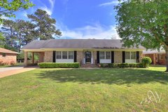 16 Snowden Street Sumter, SC 29150 in Shaw AFB, South Carolina
