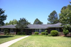600 Chickasaw Drive Sumter SC 29150 in Shaw AFB, South Carolina