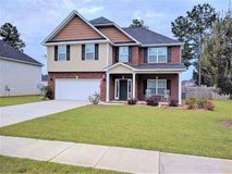For List-- 151 Forestbrooke Way in Byron, Georgia