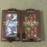 iPhone 6 Wildflower Cases in Columbus, Georgia
