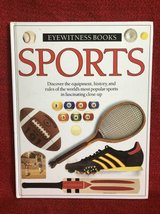 Book: Sports in Joliet, Illinois