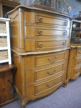 Gorgeous Dresser Chest in Elgin, Illinois