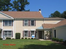 9 Deer Manor Sumter, SC 29150 in Shaw AFB, South Carolina