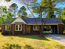 22 Parker Drive Sumter, SC 29150 in Shaw AFB, South Carolina