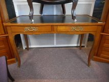 Remarkable Writing Desk in Sugar Grove, Illinois
