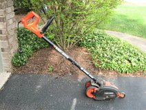 BLACK & DECKER EDGE HOG - LE750 in Naperville, Illinois
