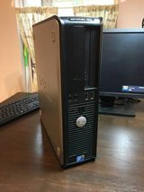 Dell optiplex 380 win 7 pro/ office pro in Fort Campbell, Kentucky