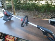 Craftsman string edger/trimmer in Pensacola, Florida