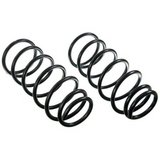 Moog Coil Spring Set 80972 in Naperville, Illinois