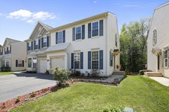 Home for Sale near Fort Meade in Odenton MD in Fort Meade, Maryland