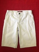Boys shorts size 14 in Bolingbrook, Illinois