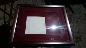 "18"" x 22"" Picture/Awards Frame in Fairfield, California"