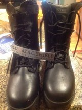 Mens Boots - NEW - 5.11 Brand in Fort Belvoir, Virginia