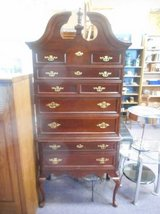 Marvelous Dresser in Wheaton, Illinois