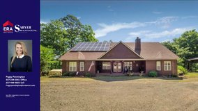 630 Clearlake in Leesville, Louisiana