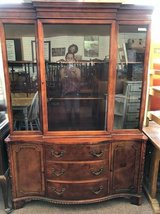 Breathtaking Cabinet in Elgin, Illinois