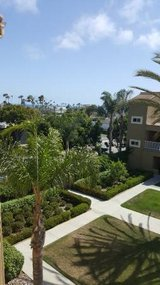 Downtown Oceanside Beach condo, all amenities in Camp Pendleton, California
