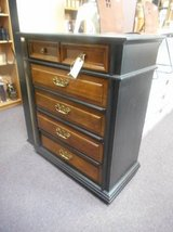 Fantastic Dresser in Elgin, Illinois
