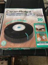CleanRobot in Bolingbrook, Illinois