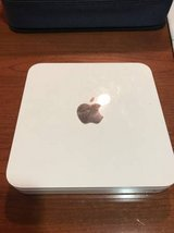Apple Time Capsule 2TB MD032LL/A in Plainfield, Illinois