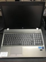 HP ProBook 4530s in New Lenox, Illinois