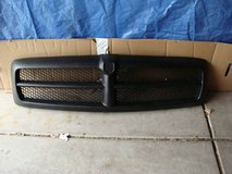 2002-04 ram [dodge] 3500 pup new replacement grille in Schaumburg, Illinois