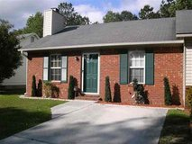 For Rent - 202 Deer Creek Drive in Camp Lejeune, North Carolina