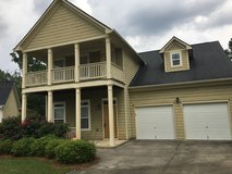 Rental - 702 Ivy Brook Way in Perry, Georgia