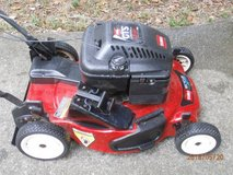 Toro GTS Lawn Mower in Pensacola, Florida