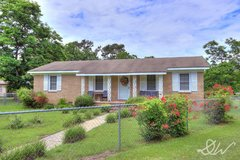 231 Memorial Ave Sumter, SC 29153 in Shaw AFB, South Carolina