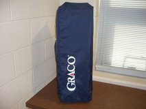 Graco Pack 'n Play Playard in Fort Campbell, Kentucky
