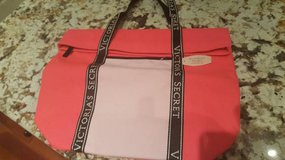 NWT - Victoria Secret Zippered Bags (Your Choice) in Beaufort, South Carolina