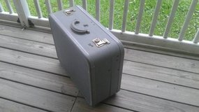 Vintage Skyway Hardcase Hardshell Suitcase Luggage in CyFair, Texas