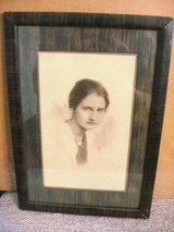 Photo & Picture Drawing of a Lady 1880-1900 Fantastic Pic in Temecula, California